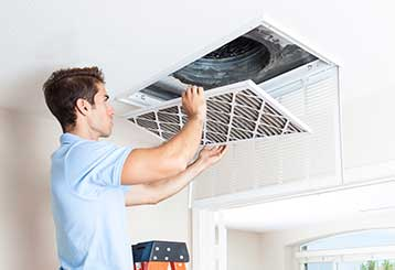 How To Ensure Your Air Duct Is Working Correctly | Dryer Vent Cleaning Houston, TX